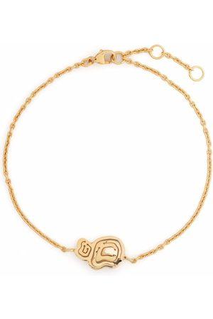 KAY KONECNA Women Bracelets - Maja Cluster bracelet