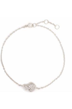 KAY KONECNA Pia Pendant bracelet