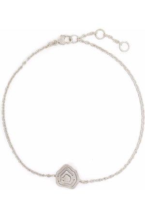 KAY KONECNA Isami-pendant bracelet