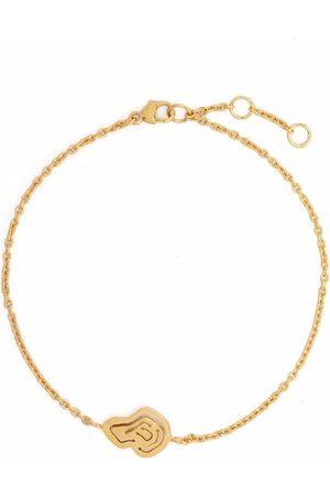 KAY KONECNA Women Bracelets - Pia Pendant bracelet