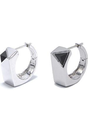 CAPSULE ELEVEN Women Earrings - Jewel Beneath Signet earrings