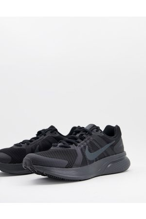 Nike Run Swift 2 trainers in