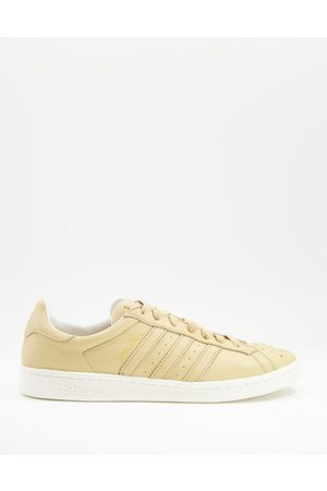 adidas Earlham trainers in -Neutral