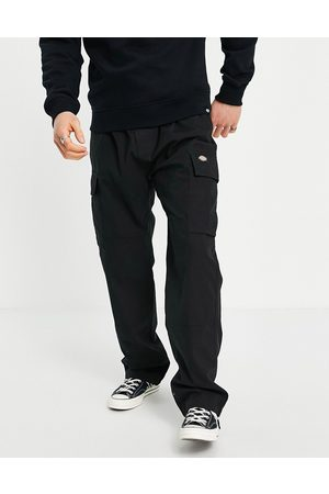 Dickies Eagle Bend trousers in
