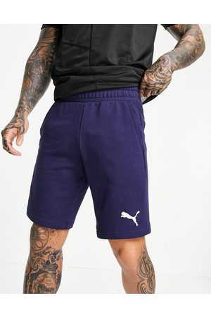 PUMA Running session shorts in
