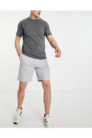 adidas Ultimate 365 core shorts in