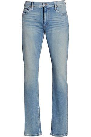 Paige Men Slim - Lennox Stretch Slim Jeans