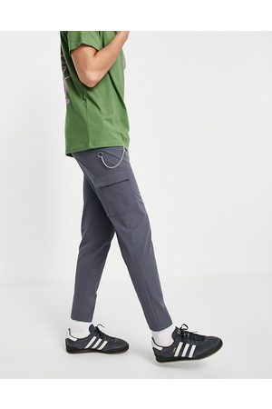 Mauvais Cargo trousers in