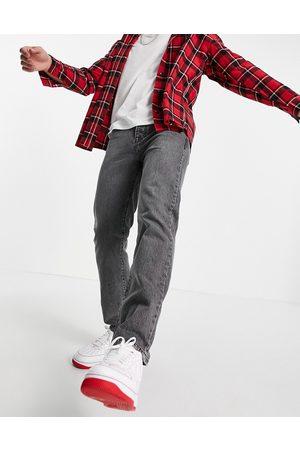 Topman Men Slim - Straight jeans in