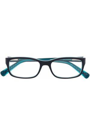 Nike Rectangle-frame glasses