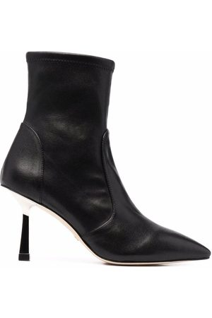 Stuart Weitzman Women Ankle Boots - Max 80mm ankle boots
