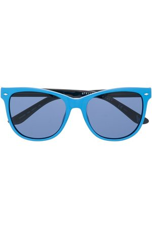 Stella McCartney Square-frame sunglasses