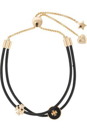 Tory Burch Women Bracelets - Kira slider bracelet