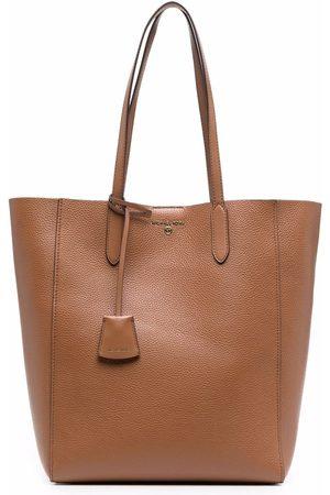 Michael Kors Large shopper tote bag