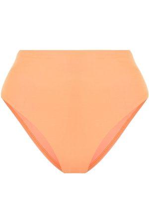 Bondi Born Poppy bikini bottoms