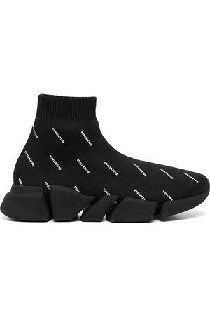 Balenciaga Women Sneakers - Speed 2.0 LT sneakers