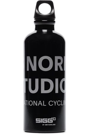 Pas Normal Studios Women Balance flask bottle