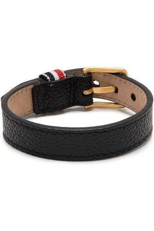 Thom Browne Men Bracelets - RWB detail bracelet