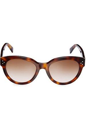 Céline Sunglasses - Summer21 Acetate Sunglasses