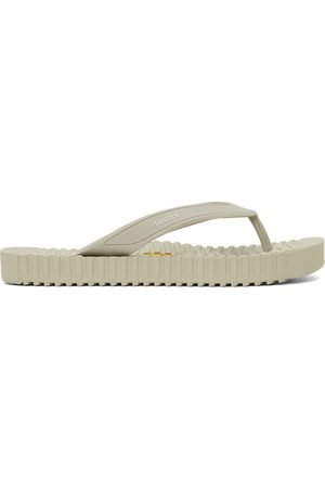 Suicoke VON Flip Flops
