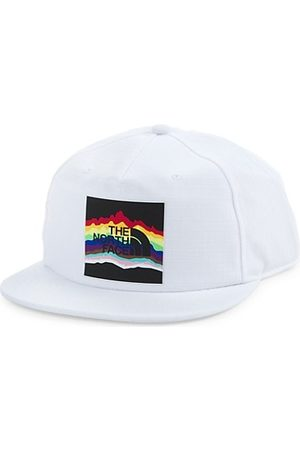 The North Face Men Hats - Plaskett Pride Logo Hat