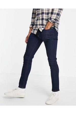 River Island Skinny jeans in wash