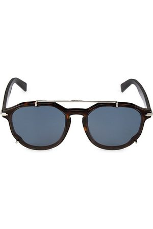 Dior 56MM Pantos Sunglasses
