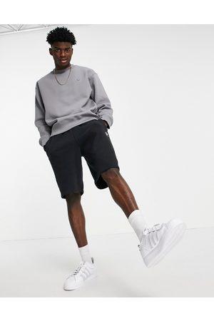 adidas Originals Adicolor Contempo premium sweatshirt in