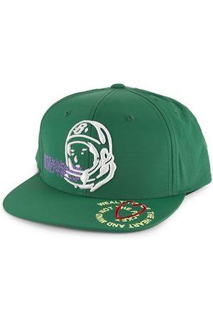 Billionaire Boys Club Leprechaun Wealth Hat