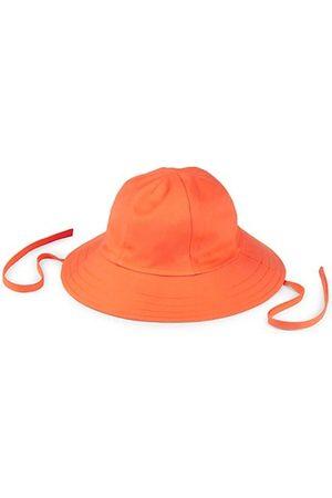 Isabel Garreton Baby's & Kid's Sun Hat