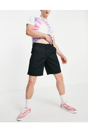 Vans Authentic Stretch shorts in