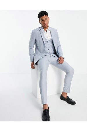 New Look Waistcoat in pale