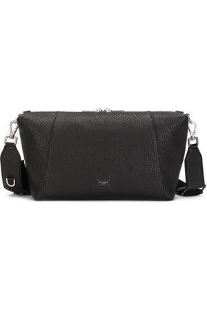 Dolce & Gabbana Leather crossbody bag
