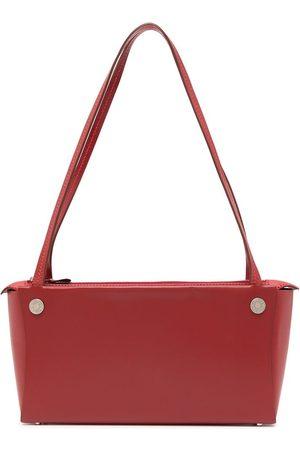 Hermès Pre-owned In The Box shoulder bag