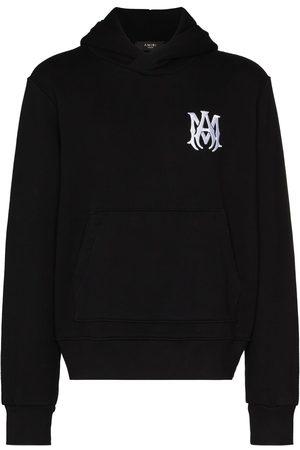AMIRI M.A. cotton hoodie