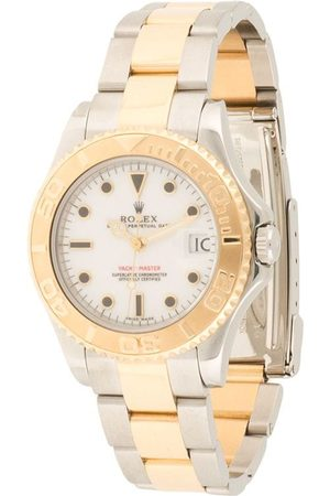Rolex 1999 pre-owned Oyster Perpetual 33mm