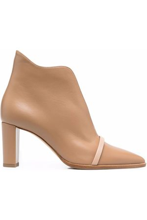 Malone Souliers Clara 70mm ankle boots