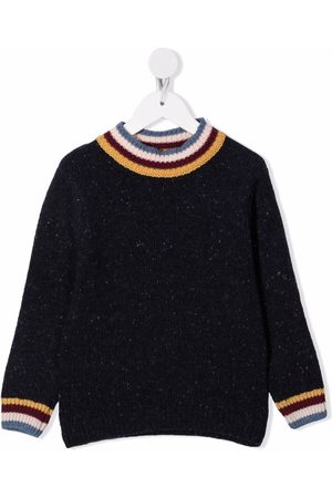 KNOT Usagi knitted sweater