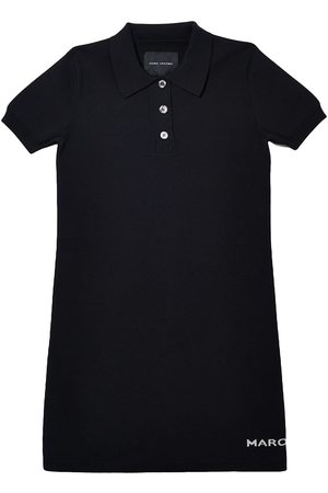 Marc Jacobs Women Polo Shirts - The Tennis polo shirt dress