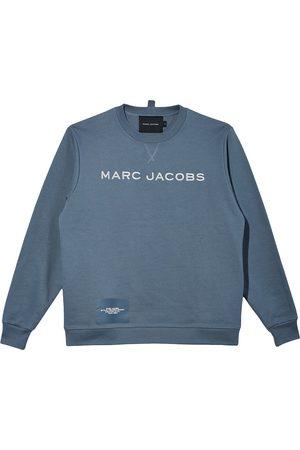Marc Jacobs Women Jumpers - The Sweatshirt' signature sweater