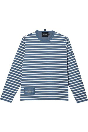 Marc Jacobs The Striped T-shirt