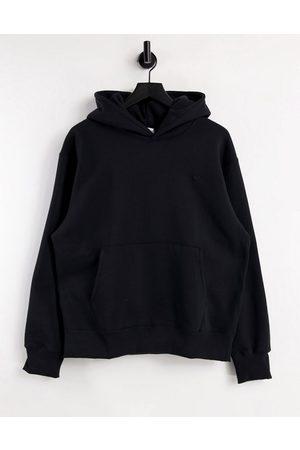 adidas Men Sweatshirts - Adicolor Contempo premium hoodie in