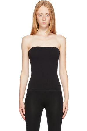 Wolford Fatal Tube Top
