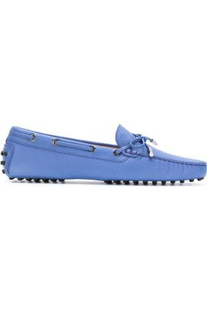 Tod's Gommino' driving shoes
