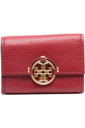 Tory Burch Mini Miller wallet