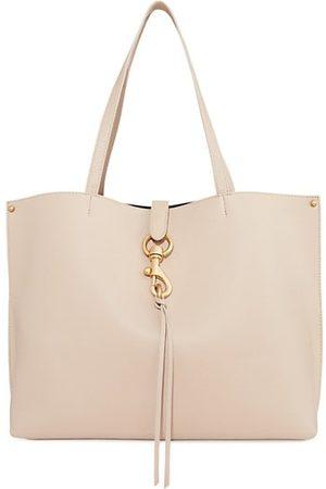Rebecca Minkoff Women Handbags - Megan Leather Tote