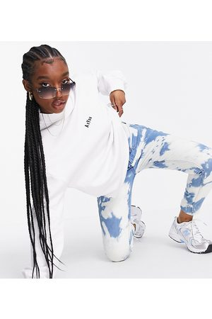 AsYou Women Sweatshirts - Sweatshirt in