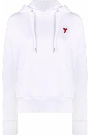 Ami Women Jumpers - Ami de Coeur hoodie