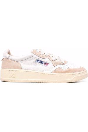 Autry Dallas low-top sneakers