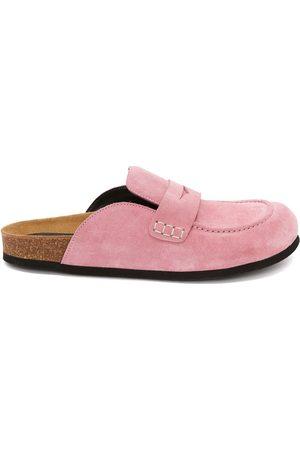 J.W.Anderson Women Loafers - WOMEN'S LOAFER